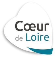 Communauté de Communes Cœur de Loire