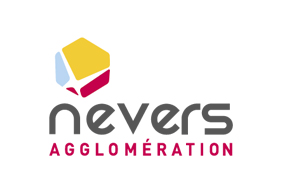 Nevers Agglomération